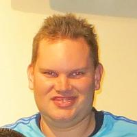 Wesley Plaisier Nederlands Kampioen